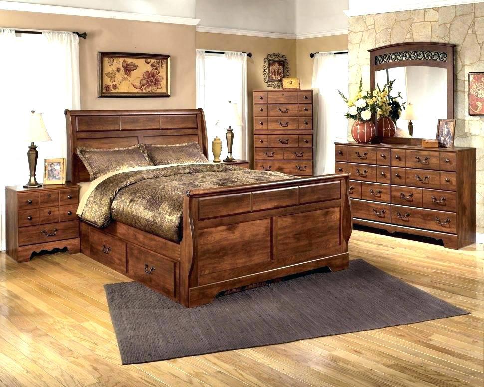 king bedroom furniture sets under 1000 photo - 5