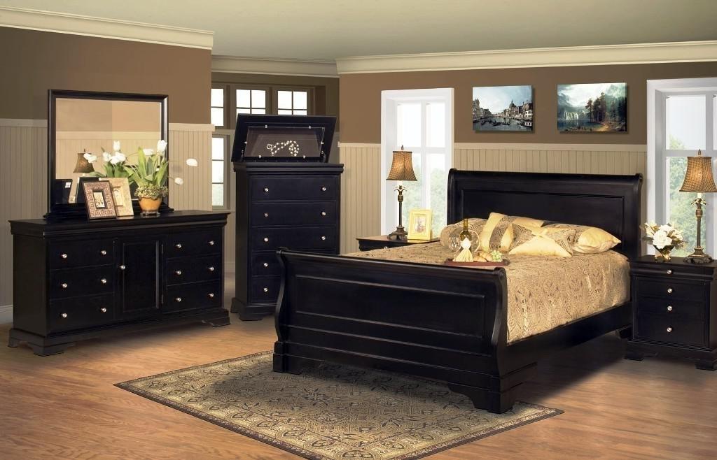 king bedroom furniture sets under 1000 photo - 6