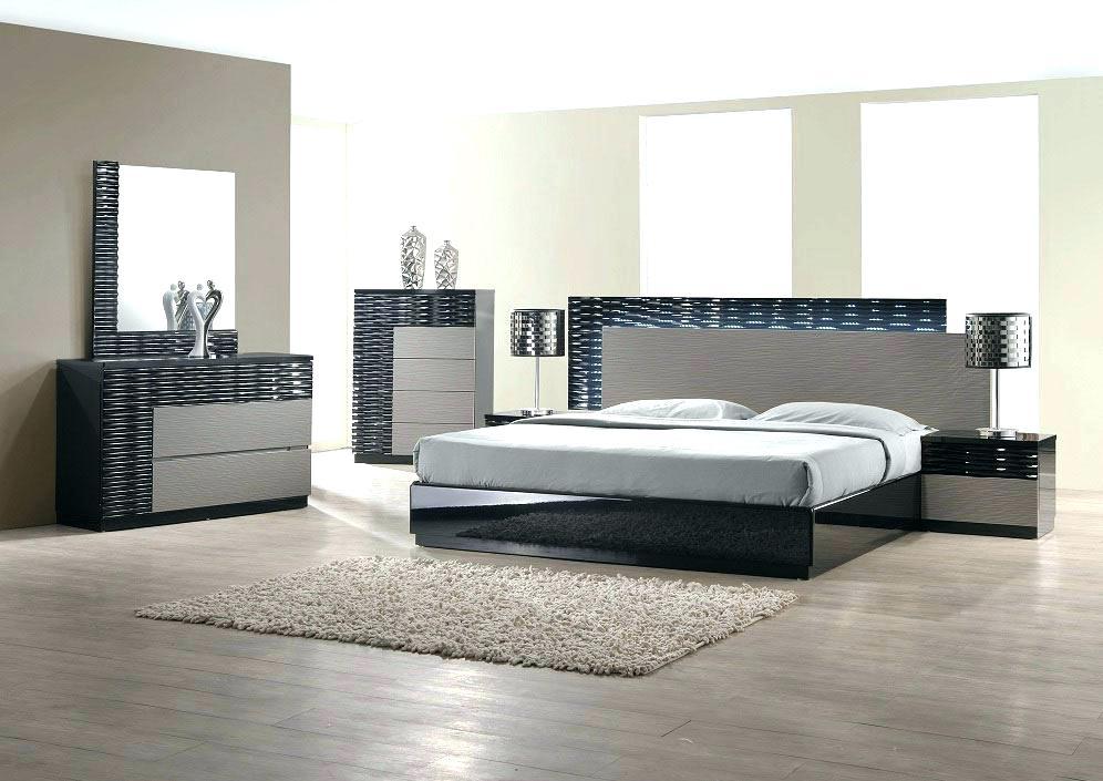 king bedroom furniture sets under 1000 photo - 7