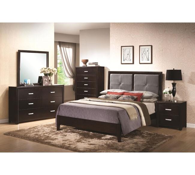 king bedroom furniture sets under 1000 photo - 8