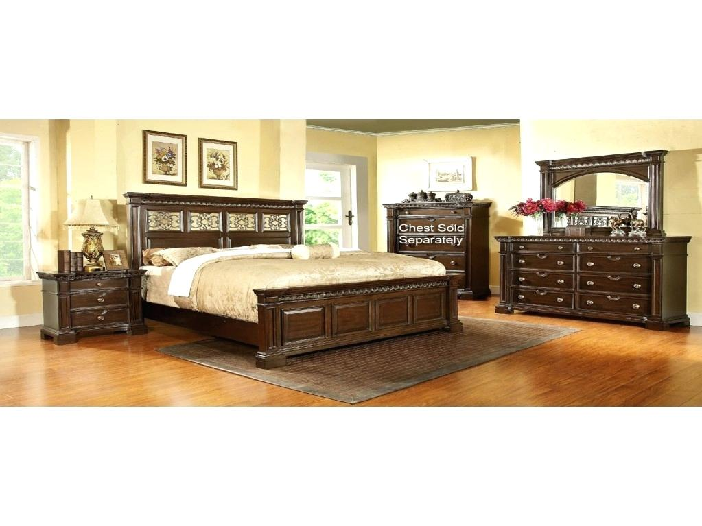 king bedroom furniture sets under 1000 photo - 9