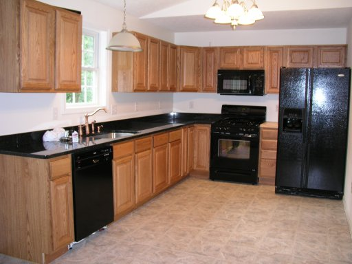marble kitchen cabinets kitchen cabinet color ideas with black appliances hawk 4008