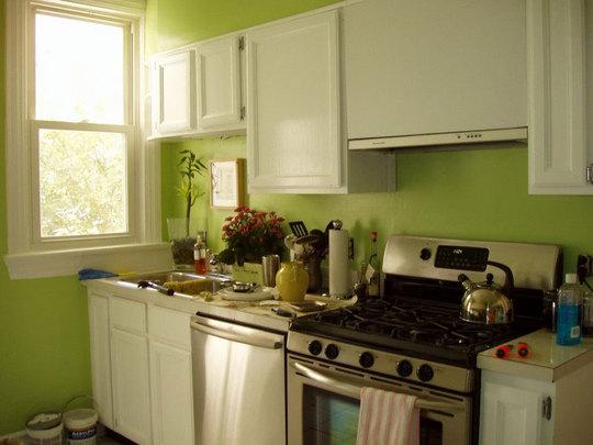 kitchen cabinet facelift ideas photo - 4