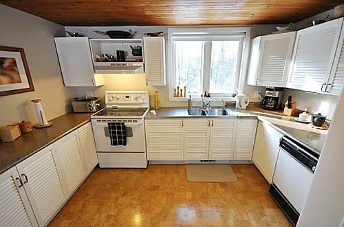 kitchen cabinet facelift ideas photo - 5