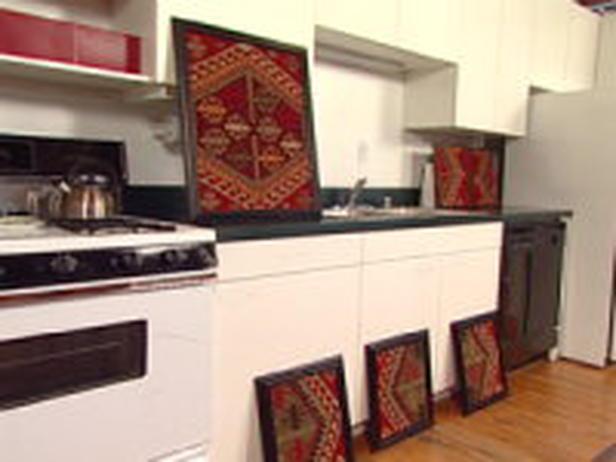 kitchen cabinet facelift ideas photo - 6