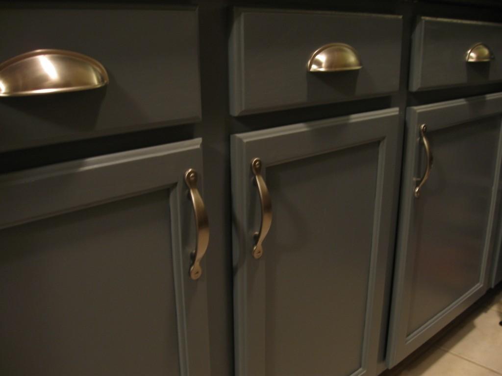 kitchen cabinet facelift ideas photo - 7