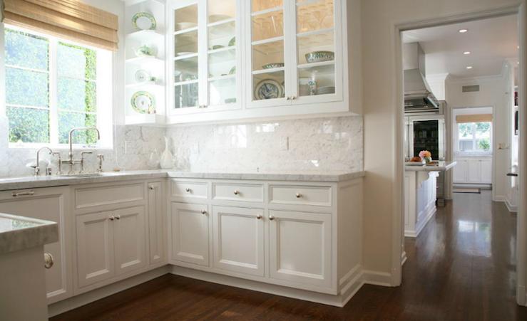 kitchen cabinet front ideas photo - 5