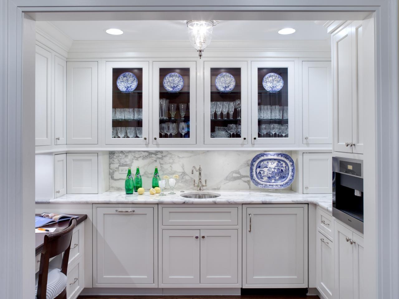 kitchen cabinet front ideas photo - 6