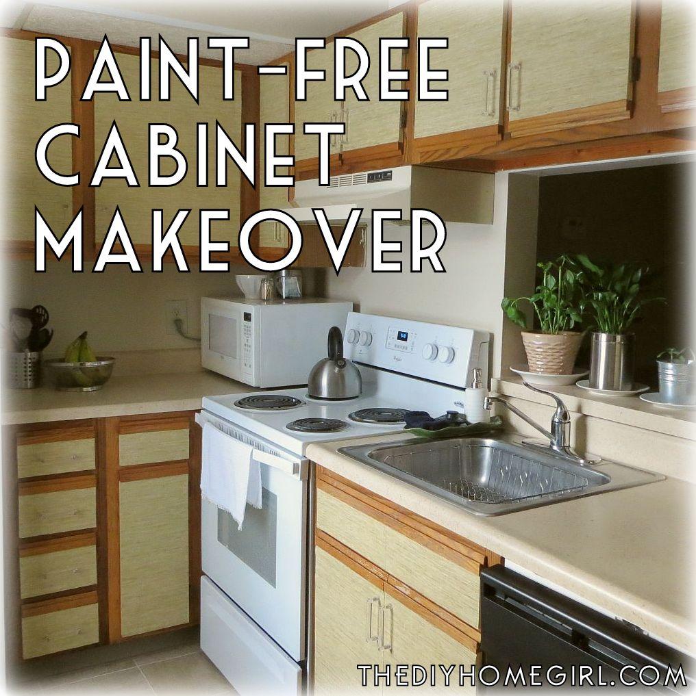 Kitchen Cabinet Lining Ideas: Kitchen Cabinet Liner Ideas