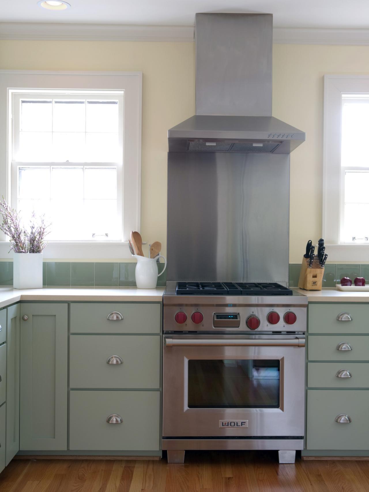 kitchen cabinet pull ideas photo - 10
