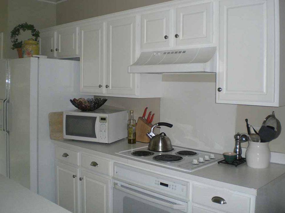 kitchen cabinet pull ideas photo - 5