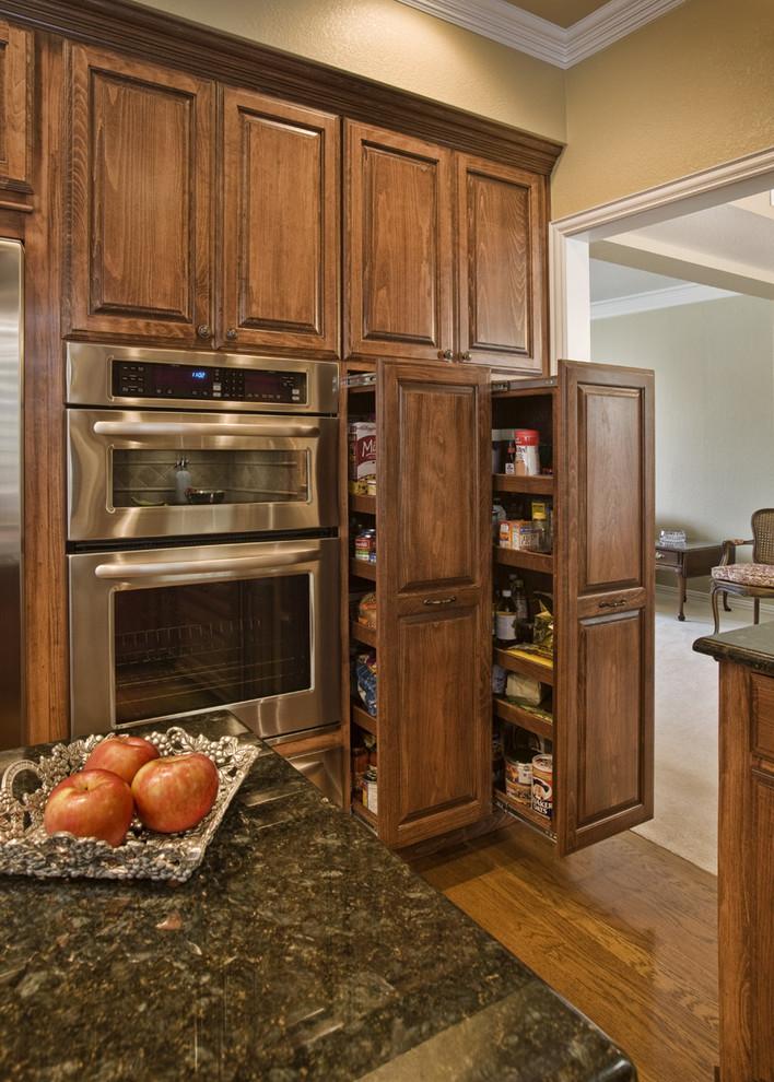 kitchen cabinet pull ideas photo - 8