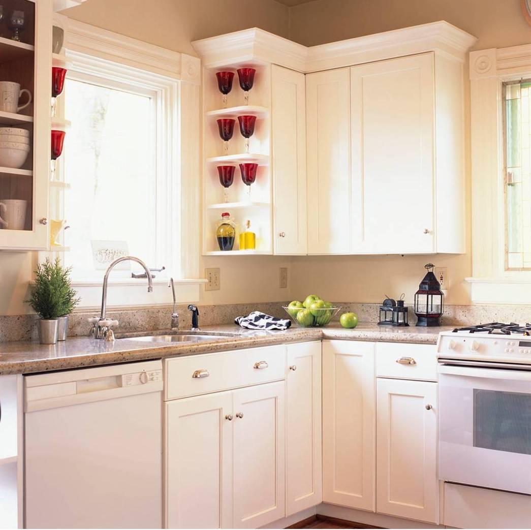 Kitchen cabinet refacing ideas white   Hawk Haven on cool kitchen cabinet ideas, shaker kitchen cabinet ideas, designer kitchen cabinet ideas,