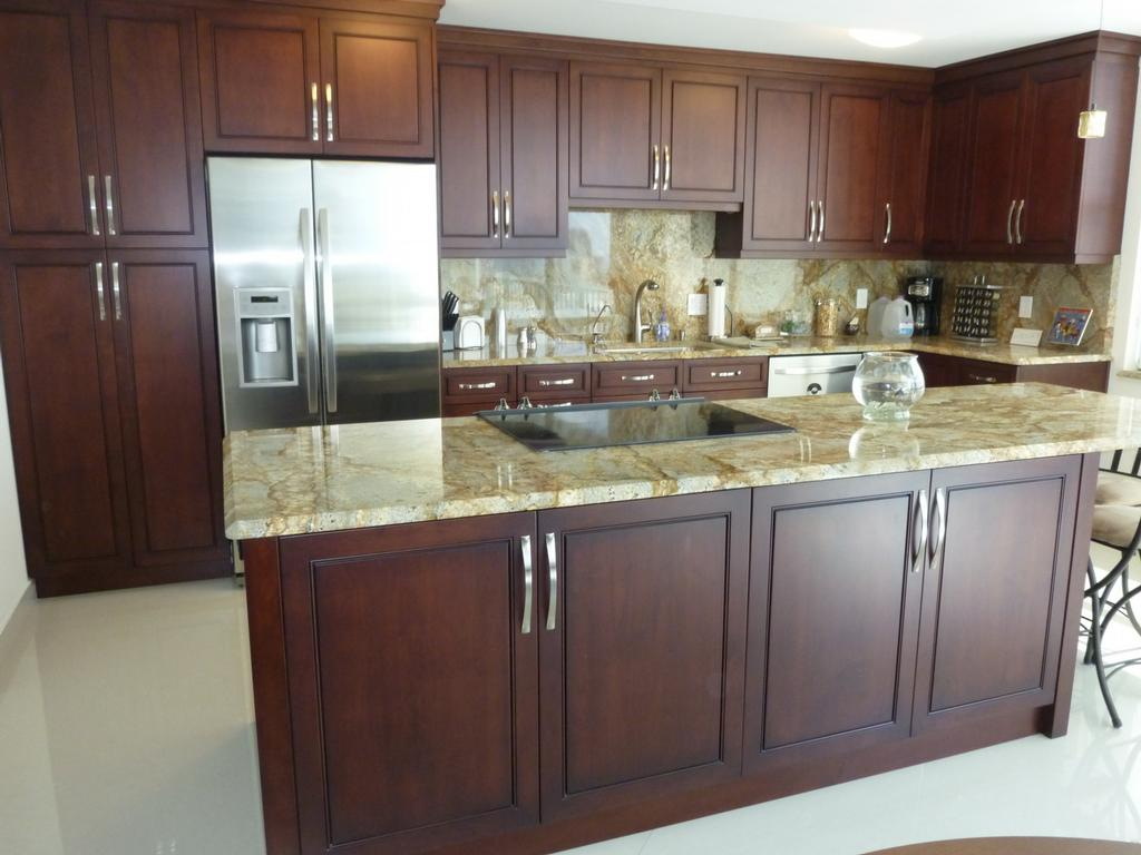 Kitchen Cabinet Refacing Ideas Pictures   Kitchen Cabinet Refacing Ideas White Hawk Haven
