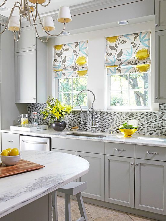 kitchen cabinet stain choices photo - 7