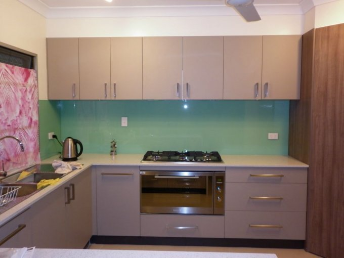 kitchen cabinets business ideas photo - 1
