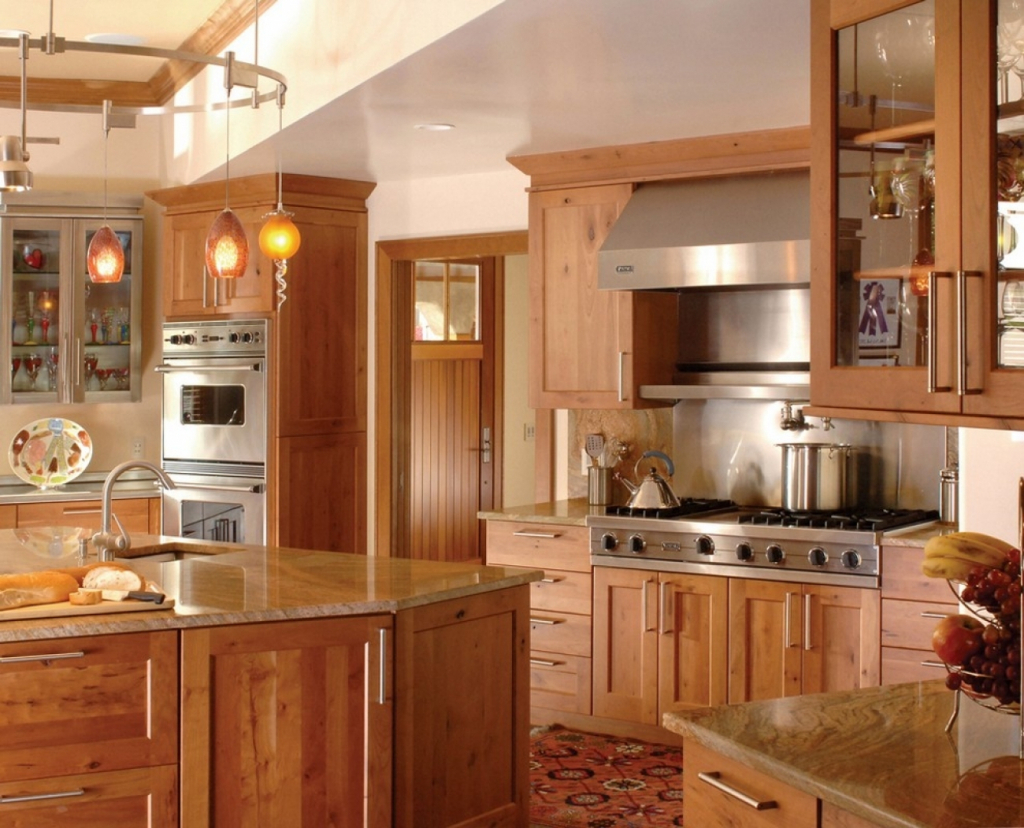 kitchen cabinets business ideas photo - 10
