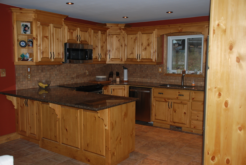 kitchen cabinets business ideas photo - 2