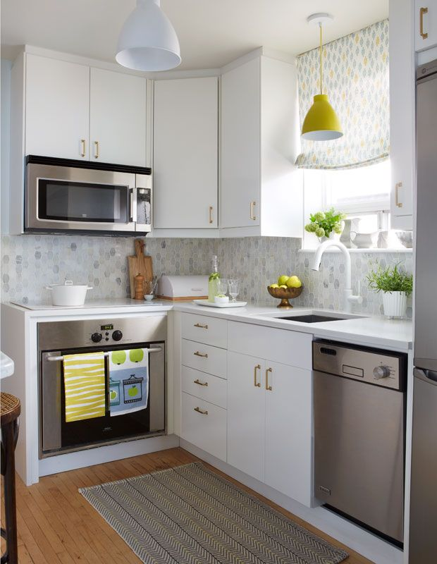 kitchen cabinets business ideas photo - 7