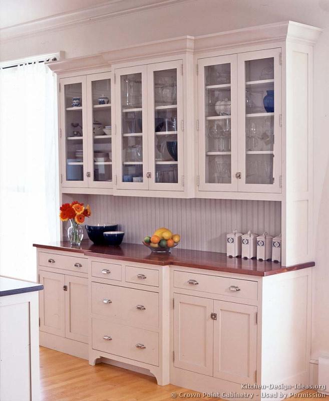 kitchen cabinets display ideas hawk haven rh hawk haven com kitchen cabinets display wall kitchen cabinets displays