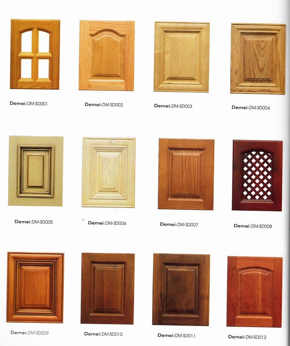 Attirant Kitchen Cabinets Doors Ideas Photo   1