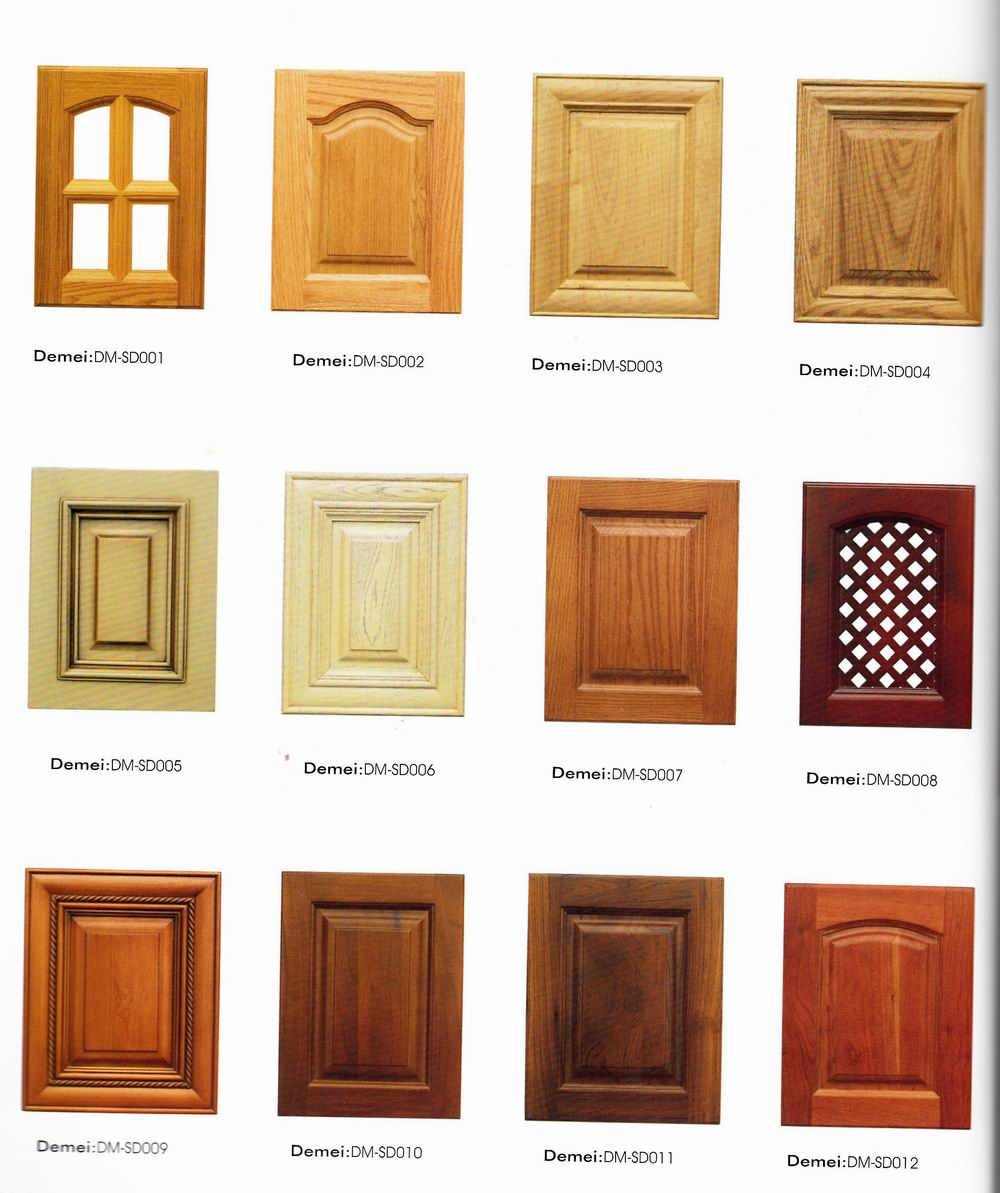 Kitchen Cabinets Doors Ideas Hawk Haven