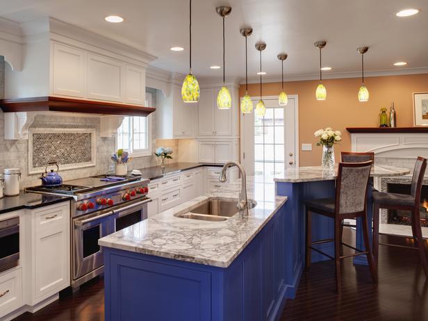 kitchen cabinets ideas diy photo - 2