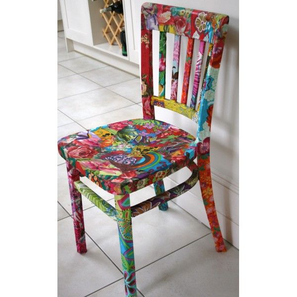 kitchen chairs for kids photo - 4