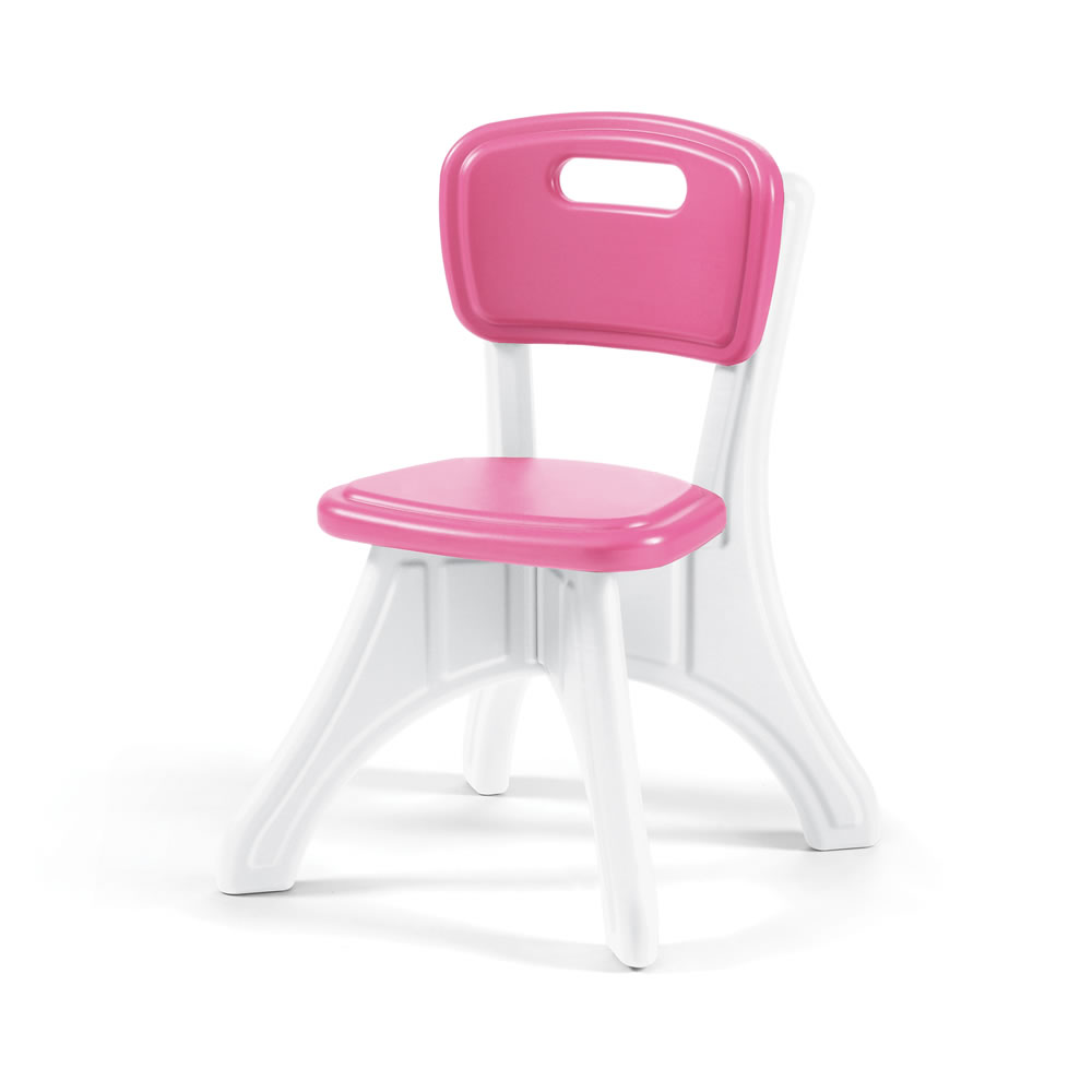 kitchen chairs for kids photo - 6