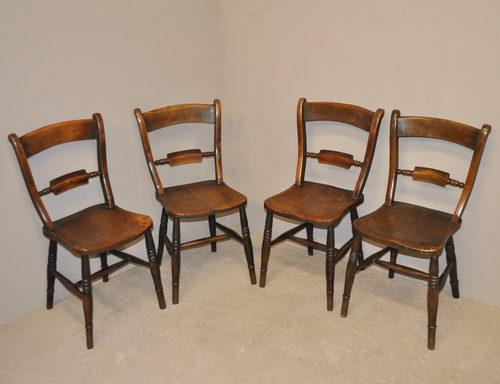 kitchen chairs set of 4 hawk haven rh hawk haven com kitchen chairs set of 4 ikea kitchen chairs set of 4 amazon