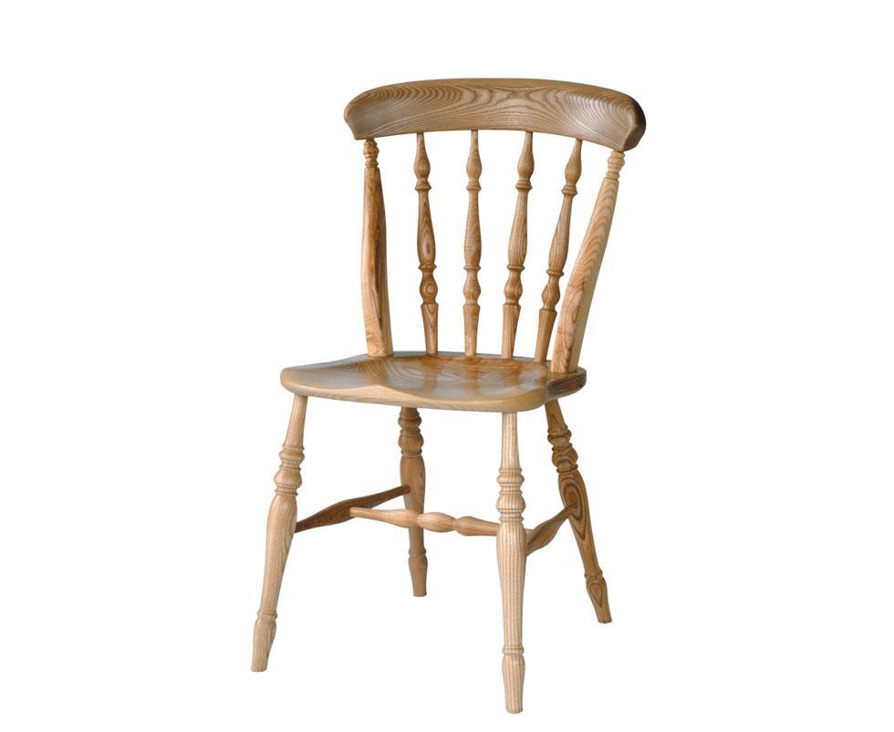Kitchen chairs wooden - Kitchen Chairs Wooden Hawk Haven
