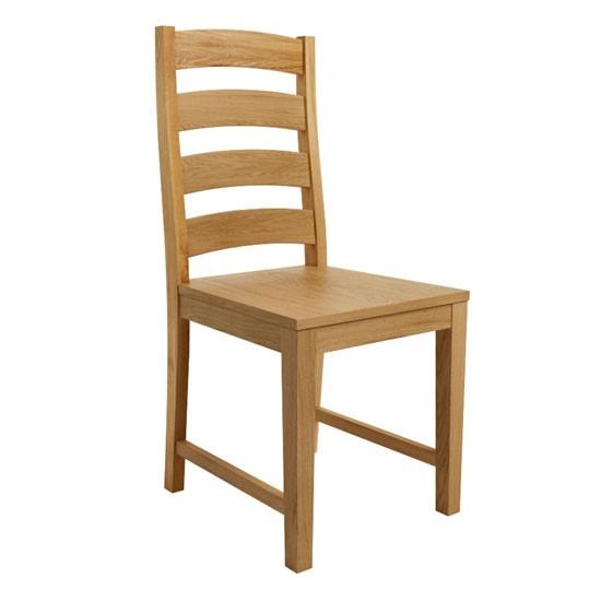 kitchen chairs wooden photo - 2