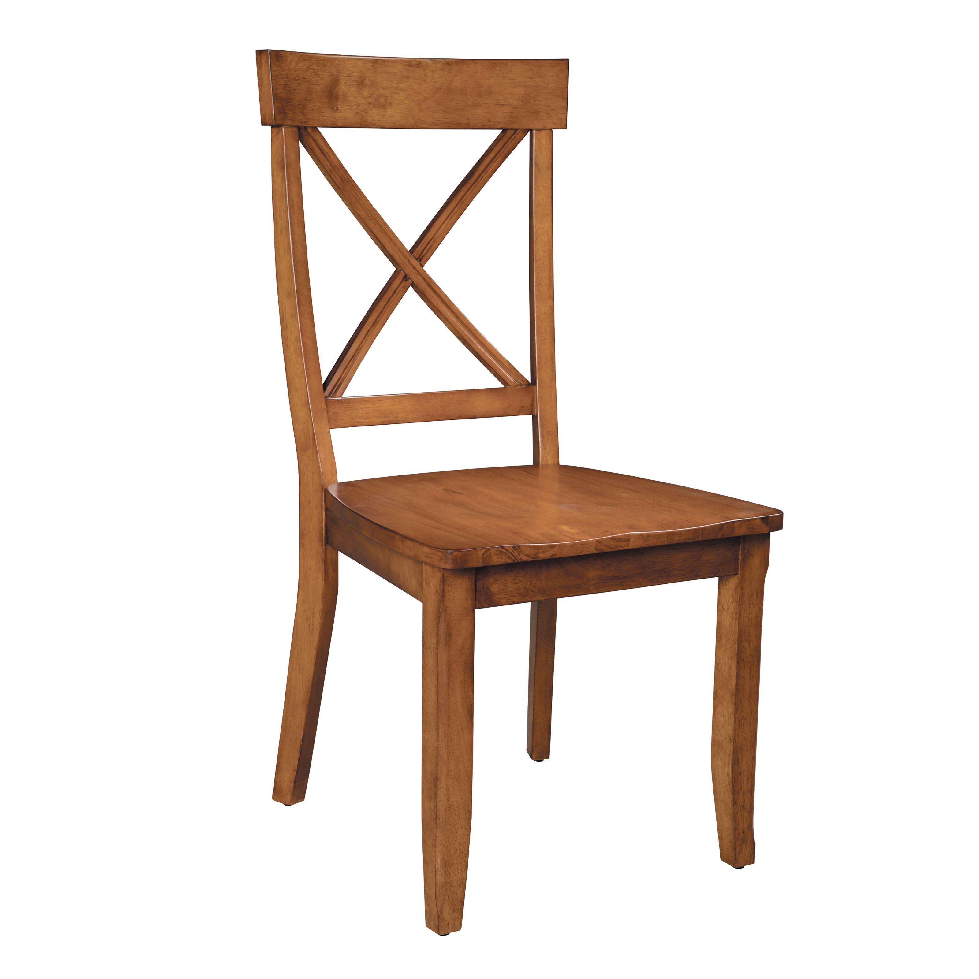 kitchen chairs wooden photo - 3
