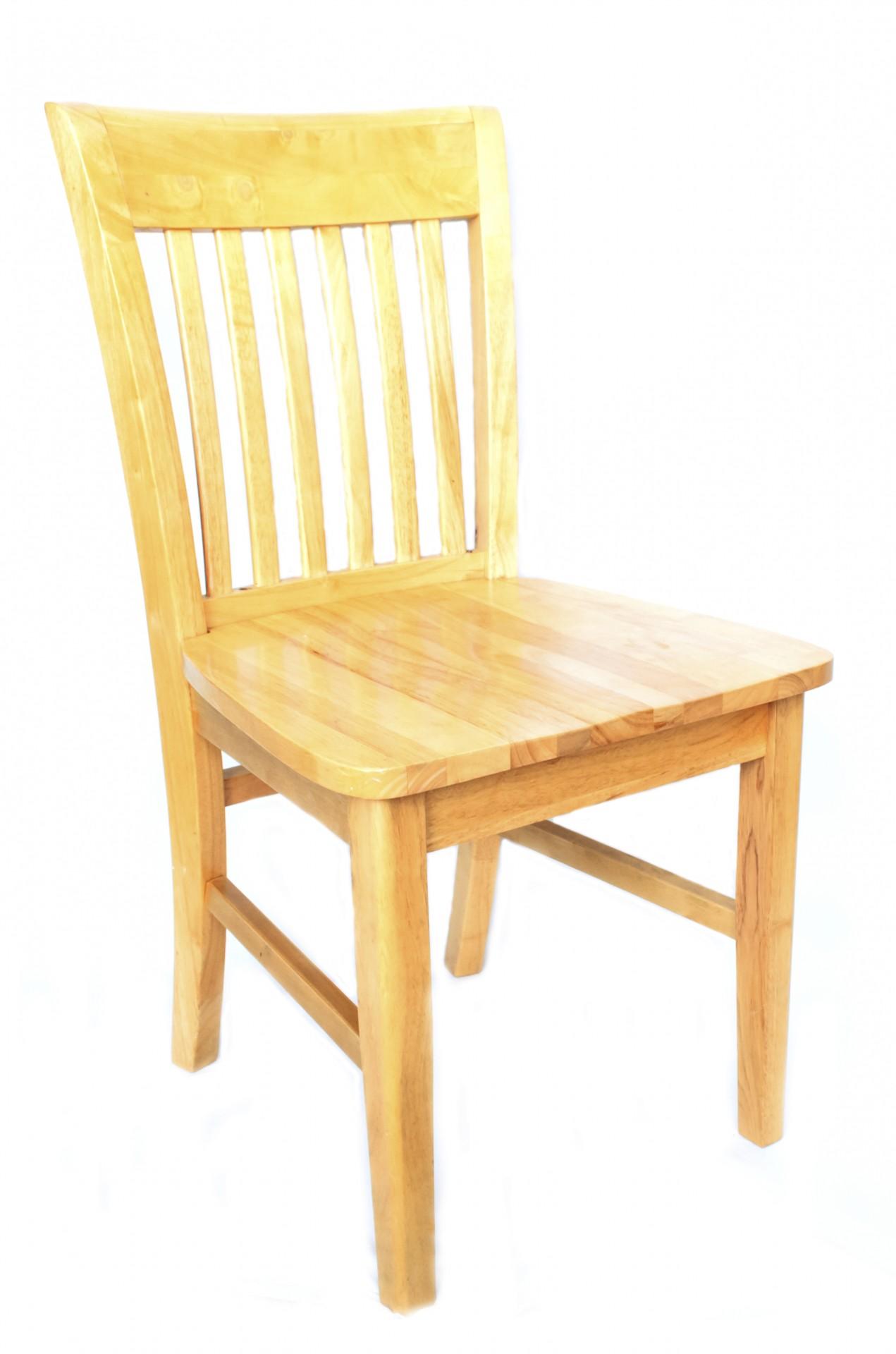 kitchen chairs wooden photo - 5