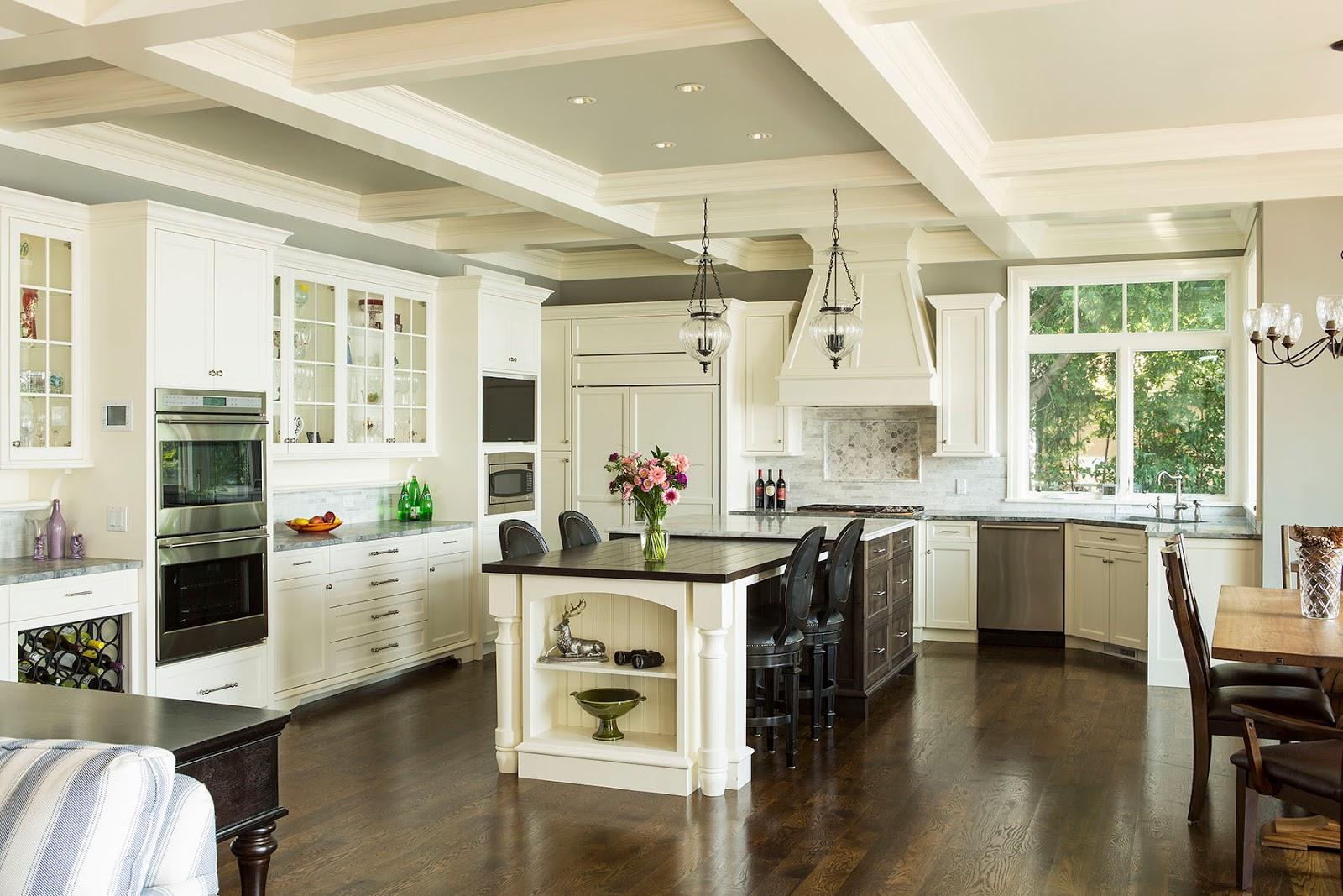 kitchen design ideas beautiful photo - 1