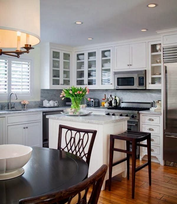 kitchen design ideas beautiful photo - 10