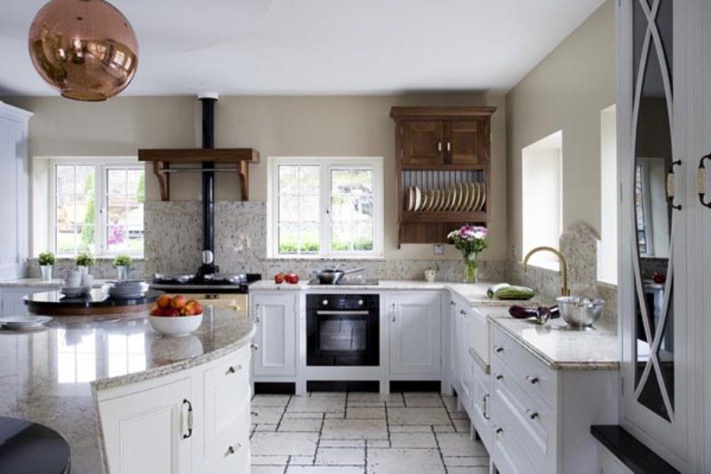 kitchen design ideas beautiful photo - 3