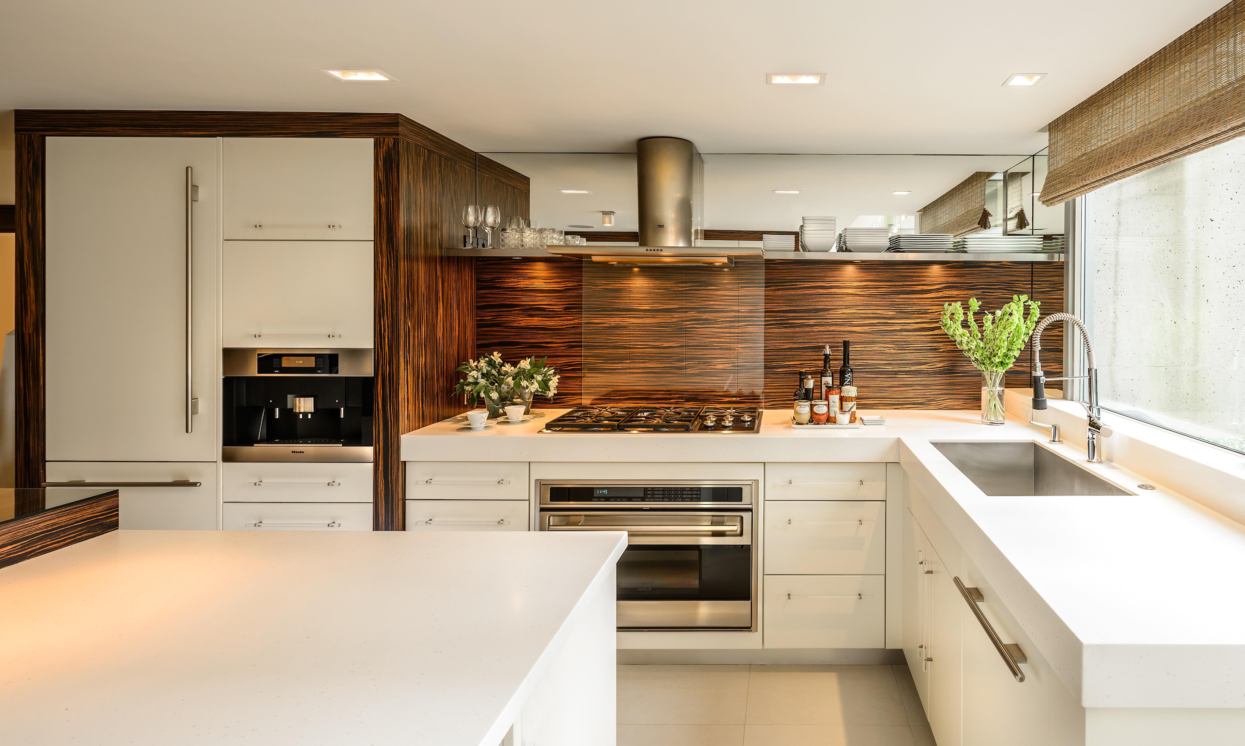kitchen design ideas beautiful photo - 4