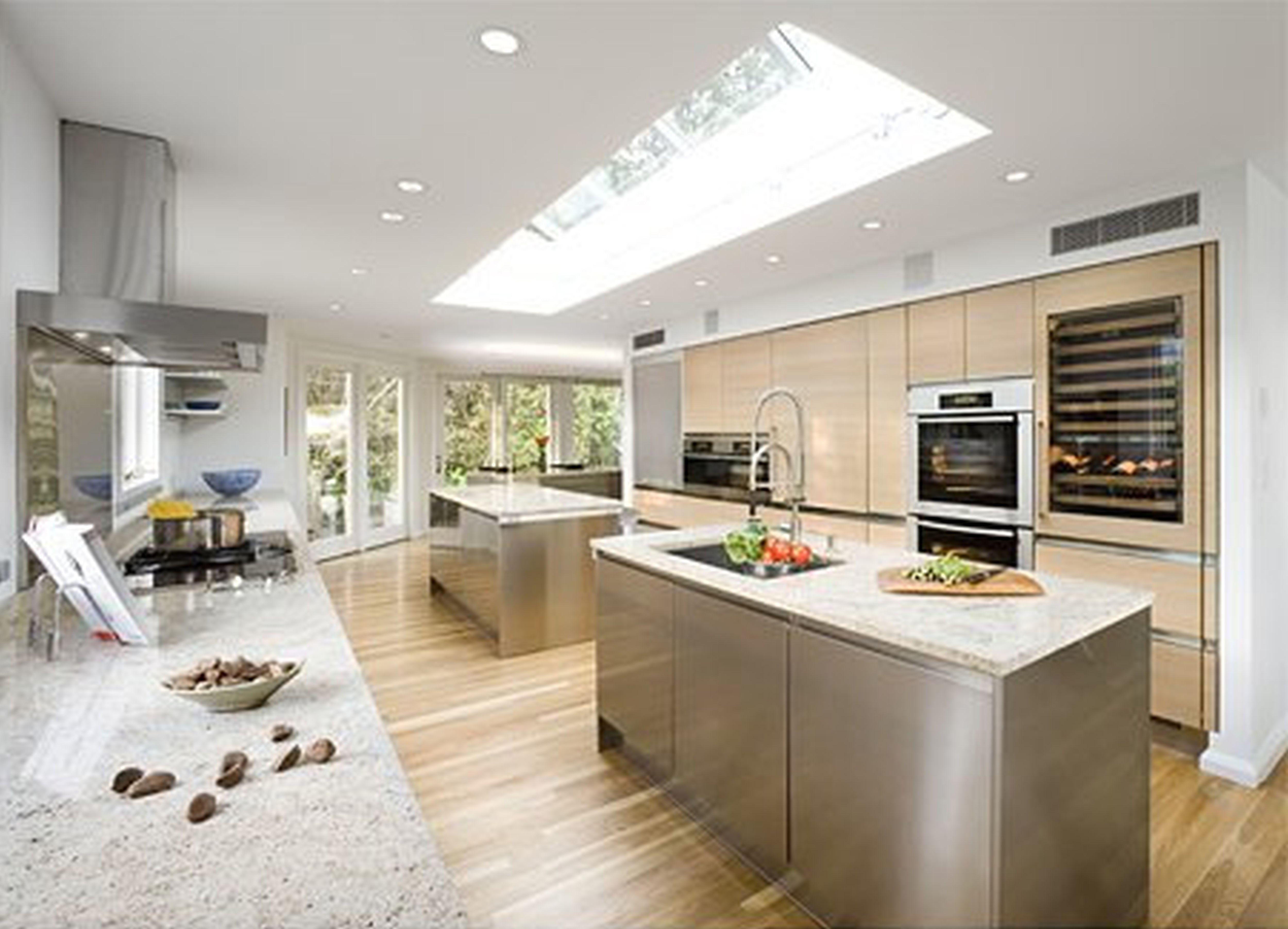 kitchen design ideas beautiful photo - 5