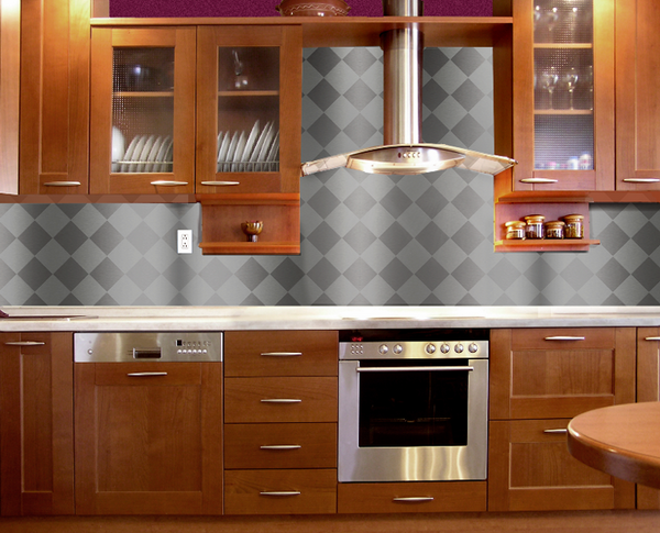 kitchen design ideas cabinets photo - 10