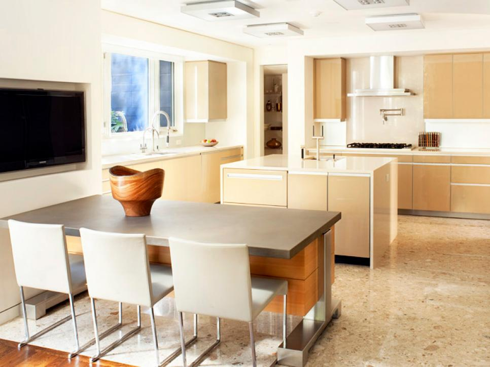 kitchen design ideas diy photo - 4