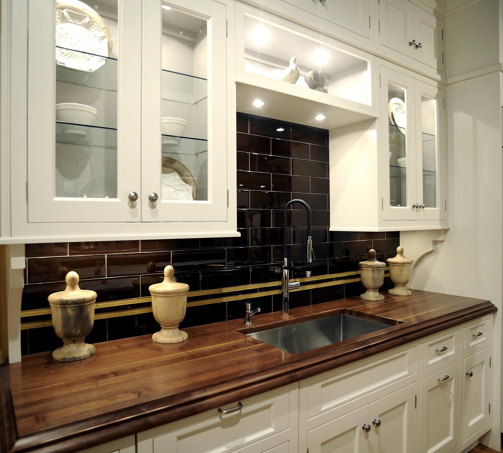kitchen design ideas diy photo - 7