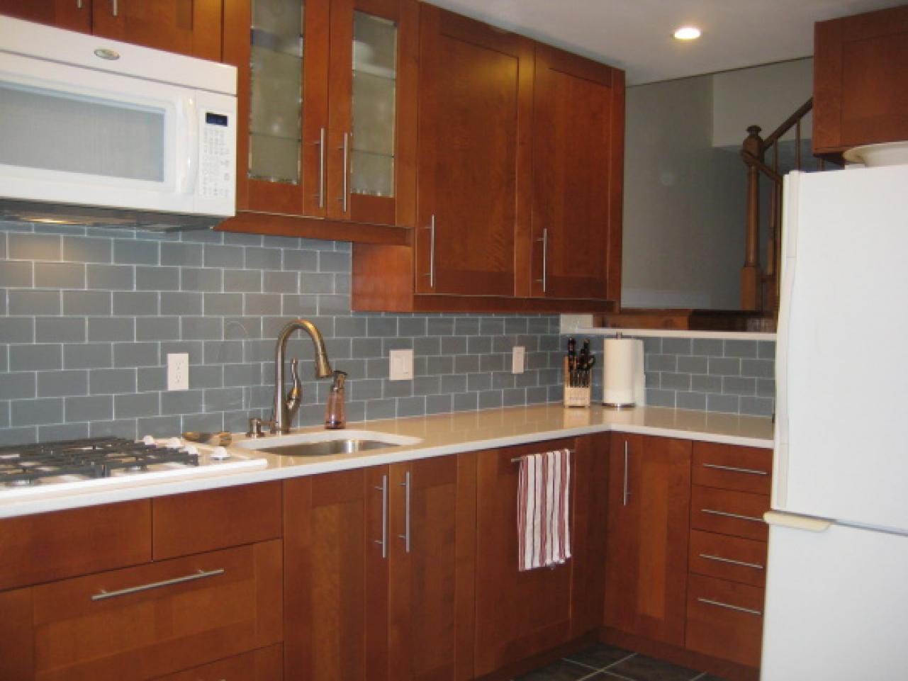 kitchen design ideas diy photo - 8