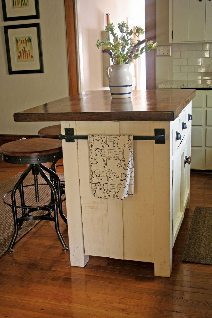kitchen design ideas diy photo - 9