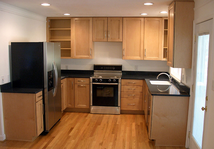 Kitchen Design Ideas For Mobile Homes Photo   10