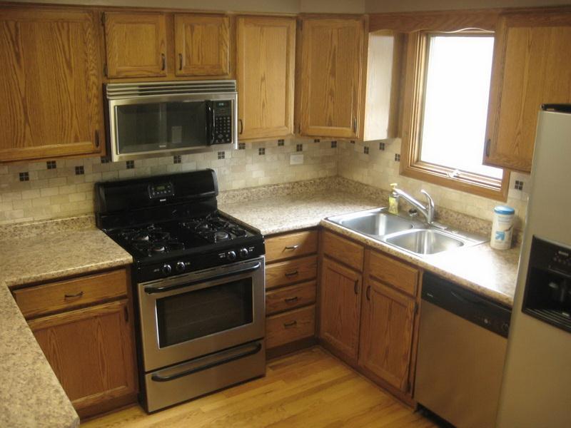 kitchen design ideas for older homes photo - 10