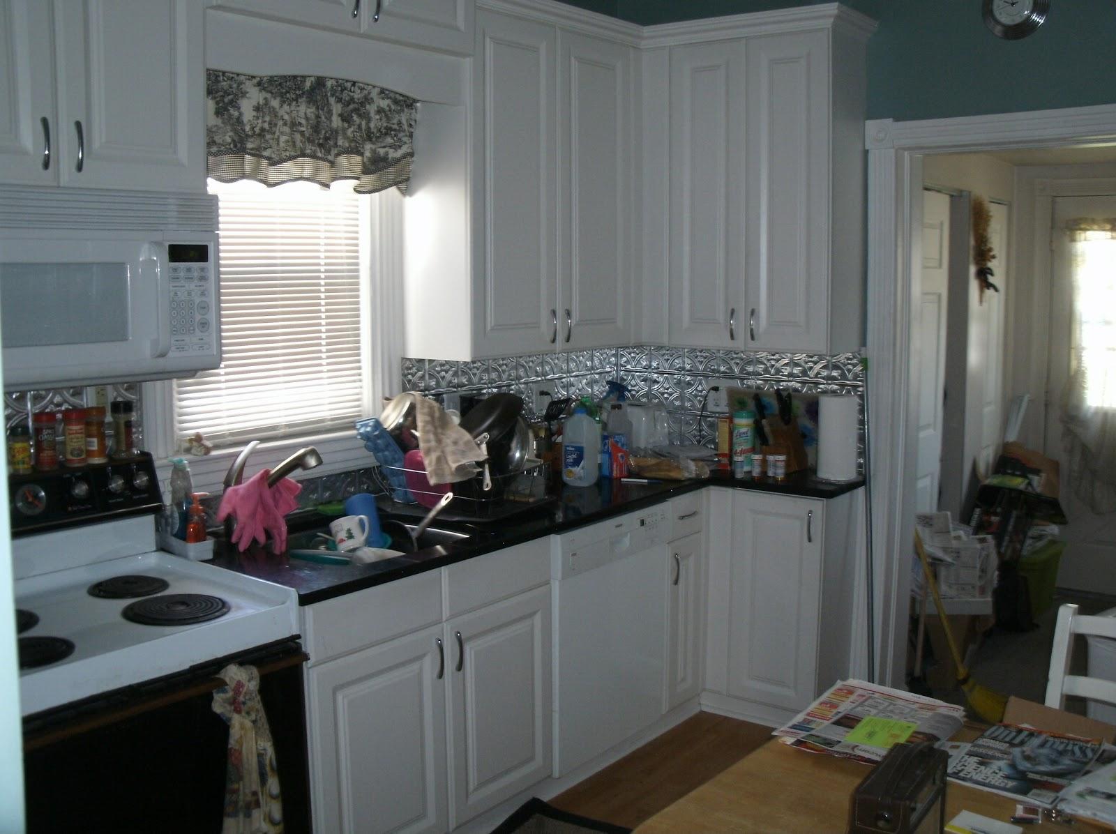 kitchen design ideas for older homes photo - 8