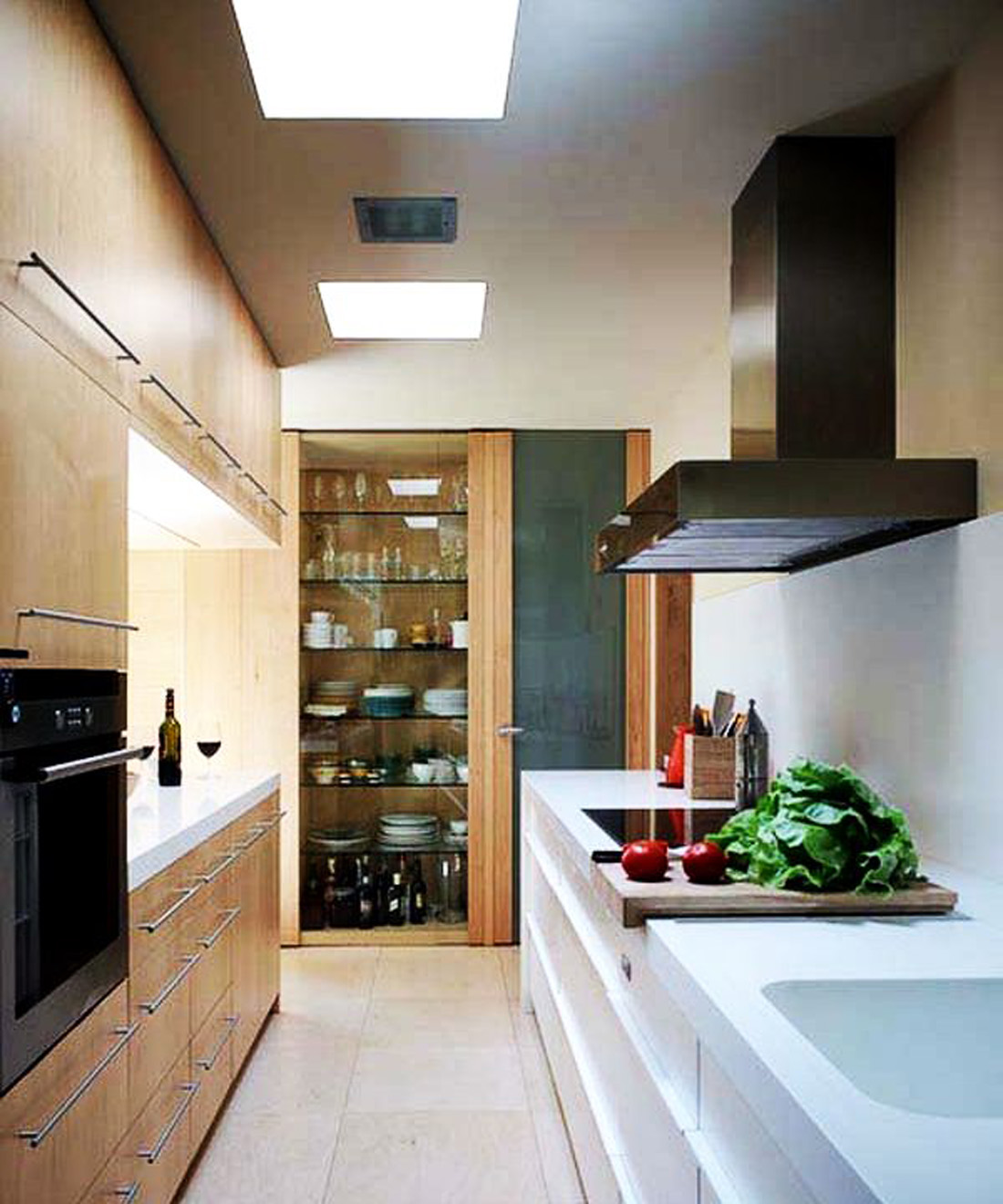ideas for kitchen design photos kitchen design ideas for small spaces hawk 7405