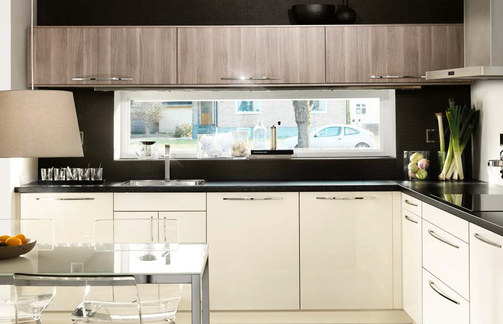 kitchen design ideas ikea photo - 2