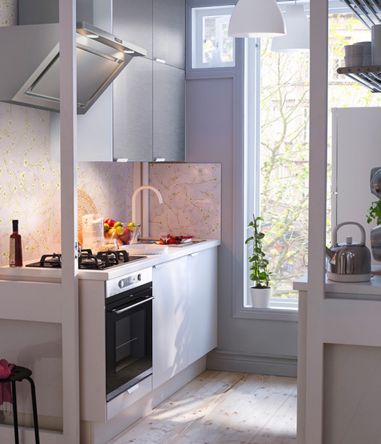 kitchen design ideas ikea photo - 9